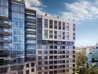 В Украине представлен новый тренд на рынке жилья - недвижимость Класса А Новости компаний
