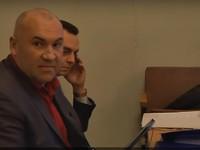 Судья с двумя квартирами в Киеве судится за служебное жилье