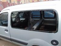 В Киеве задержали автомобильного вора
