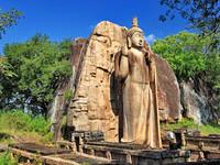 Как поехать на Шри-Ланку