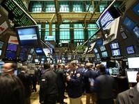 Фондовые индексы продолжают падать