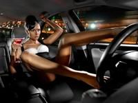 5 самых курьезных нарушений правил дорожного движения