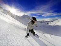 Как делать трюк Butters на сноуборде (ВИДЕО)
