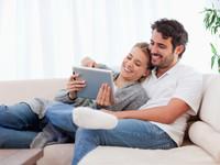 Лучшие дешевые планшеты 2014 года: обзор за полгода