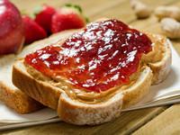 Самый полезный завтрак для роста твоих мышц