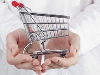 Что делать, если нарушают потребительские права