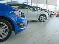 Депутаты хотят упростить импорт б/у американских машин