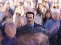 Как не затеряться в толпе: пять надежных советов
