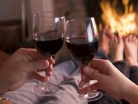 Как утеплить квартиру зимой: пять советов