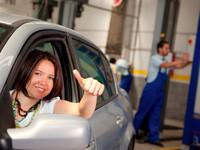 Как не купить авто с перебитыми номерами агрегатов