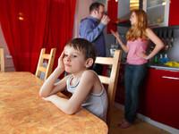 Советы по воспитанию непослушных детей