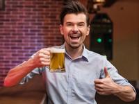 Как напиваться в хлам, чтобы потом не страдать от последствий