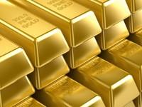 Эксперт:  цена на золото – плата за «дешёвый» доллар