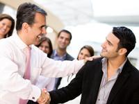 Как стать высококлассным специалистом в своем деле