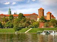 Как получить бесплатное образование в Польше