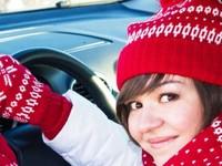 Будь в курсе: что делать, если машина не заводится в холода