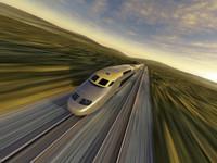 Может ли проходящий мимо поезд сдуть человека с платформы