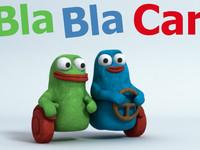 BlaBlaCar: Как уберечь себя от неприятных сюрпризов Эксклюзив