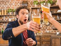 Пиво не только пьют: пять лайфхаков с любимым напитком