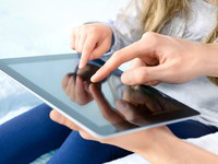 Как подобрать планшет для себя