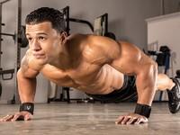 Фитнес-мифы, которые уже бесят
