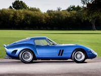 Ferrari, которую продадут за $56,000,000