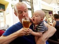 Пиво: пять небылиц о хмелящем напитке