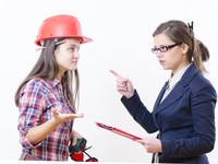 Индивидуальные трудовые споры: в чем их особенность