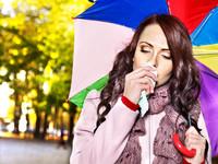 Осенние болезни: какие распространенные и как лечить