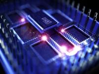Американские физики устроили гонку квантовых компьютеров