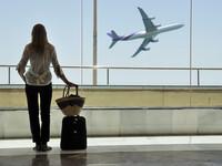 Что делать, если не встретили в аэропорту