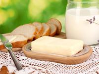 Как выбрать хорошее сливочное масло?