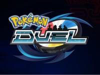 Создатель Pokemon Go выпустил новую игру о покемонах
