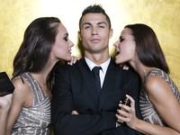 Как правильно пшикаться одеколоном: три мужских совета