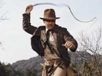Можно ли с помощью кнута выбить оружие из рук бандита
