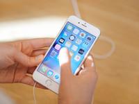 Apple будет производить iPhone в Индии уже через полтора месяца