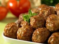 Мужские шарики: классный рецепт вкусных фрикаделек
