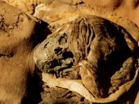 Пять жутких мумий, доживших до наших дней