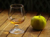 Кальвадос: спиртное со вкусом провала Франции