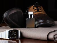 Мужской парфюм к лету: пять свежих идей