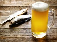 Пиво, рыбка и массаж: десять правил жизни великих мужчин