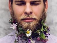 Советы стилиста: с какой одеждой носить бороду Эксклюзив