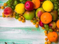 Какие витамины нужны организму осенью