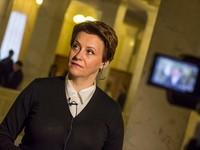 Нина Южанина: А фискальная реформа все-таки будет