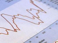 Кто и сколько обещает инвесторам (на 20.02.2009)