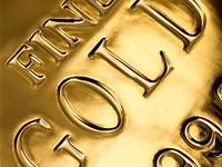 Золоту предрекают рост