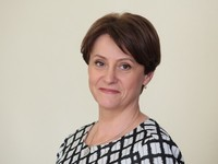 Нина Южанина о налоговой реформе: Начать с нуля