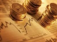 Информация о банках с временной администрацией