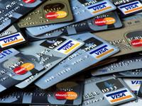 Кредитные карты: чему учат нас чужие ошибки
