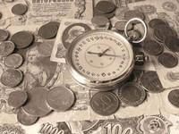 Кто и сколько обещает инвесторам (на 03.10.2008)